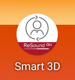 Smart3D
